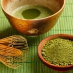 Matcha Madness: 4 Delicious Recipes