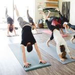 4 Tips to Keep Your Yoga Outfit Simple